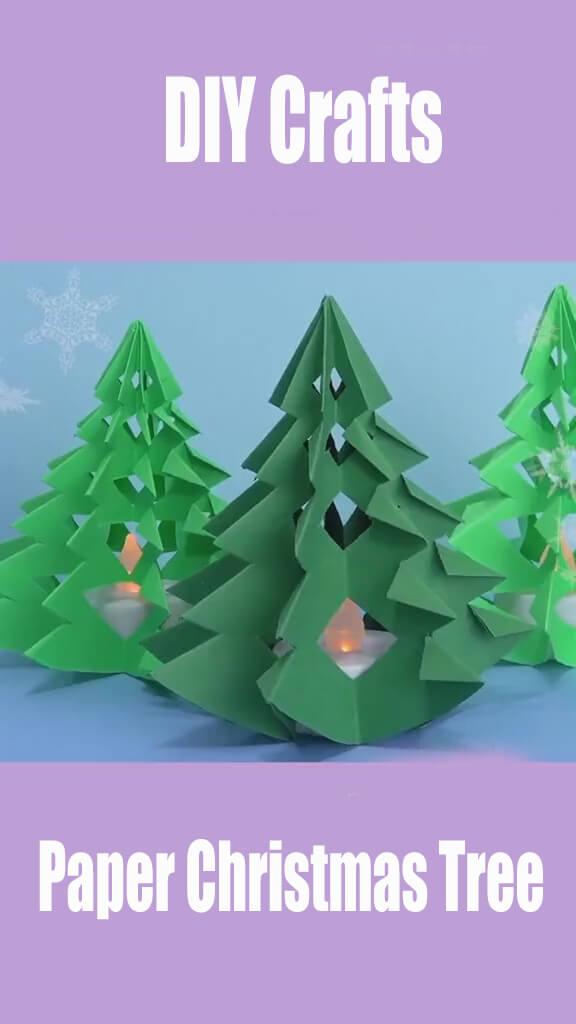 Show Creative Christmas Diy Crafts 10