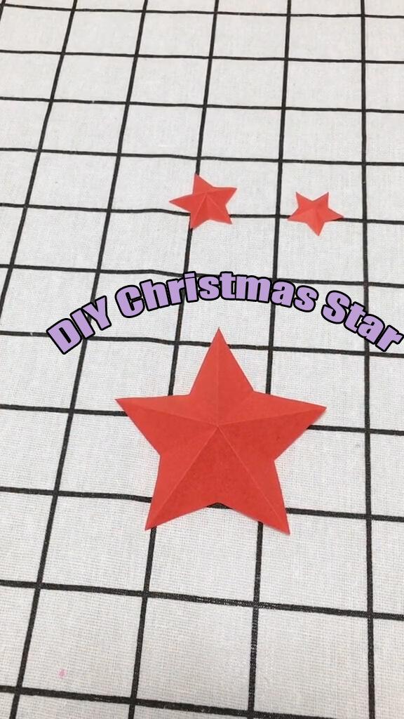 Show Creative Christmas Diy Crafts 12