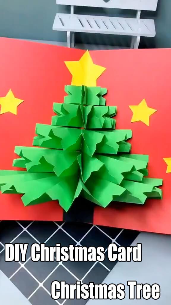 Show Creative Christmas Diy Crafts 2